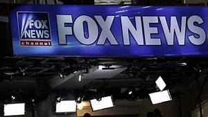 After Fox News backed down from Seth Rich 'conspiracy ...