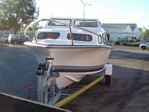 Model Boats Durban by Cabin Boats In Durban New Boats Natal Power Boats
