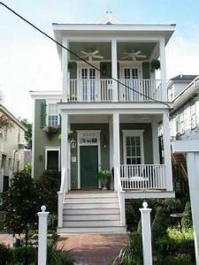 Cottage Living 2007 Idea House- Custom Chalkboard Paint