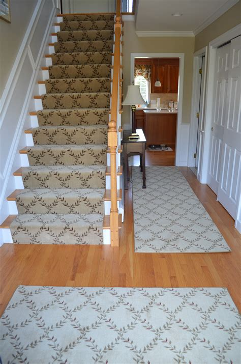 lowes flooring for stairs 20 best of natural stair tread rugs