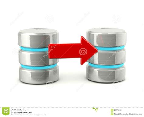 Export Data Base Icon Royalty Free Stock Photos  Image. Nevada Business Registration Form. Fiat Dealers In Arizona Back Up Outlook Email. Car Rental In Perth Wa How To Email Big Files. French Culinary Institute In New York City. Kids Helping Kids Charities Best Debt Funds. Linux Virtual Desktop Infrastructure. Samsung Ya Sbr510 Bluetooth Speaker System. Varicose Veins Treatment Houston