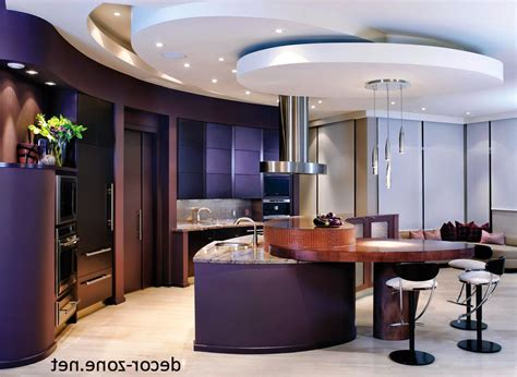 fall ceiling design for kitchen pop ceiling design for kitchen talentneeds 8903