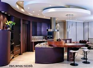 fall ceiling design for kitchen home combo With pop design for kitchen ceiling