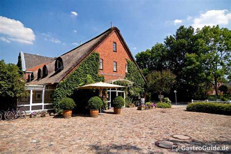 Botanischer Garten Hamburg Restaurant by Hotel Hamburg Klein Flottbek Deutsches Und