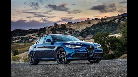 Chrysler 700 Horsepower by Fiat Chrysler Reveals Plans For 700 Horsepower Alfa Romeo