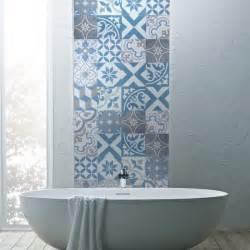 magasin tapisserie 64 amiens devis en ligne renovation tapisserie de salle de bain agaroth