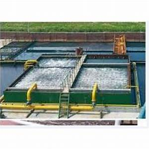 Manual Sewage Treatment Plant Based On Mbbr Technology  Rs