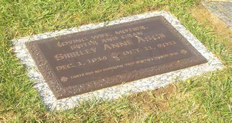 bronze memorials bronze grave markers bronze ledgers at