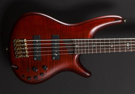 sr1405e bass dave s guitar shop