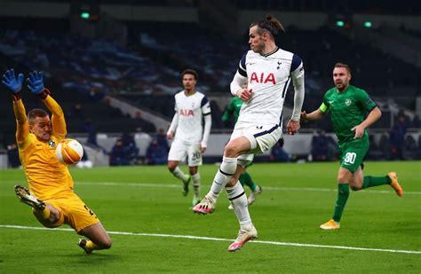 LASK vs Tottenham Hotspur prediction, preview, team news ...