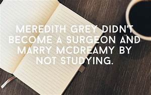 meredith grey didn't become a surgeon - Pesquisa Google ...