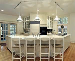 pendant lights kitchen island pendant lighting fixture placement guide for the kitchen