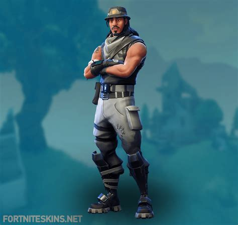 infiltrator fortnite outfits epic games fortnite epic
