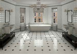 249 best images about tile on pinterest contemporary