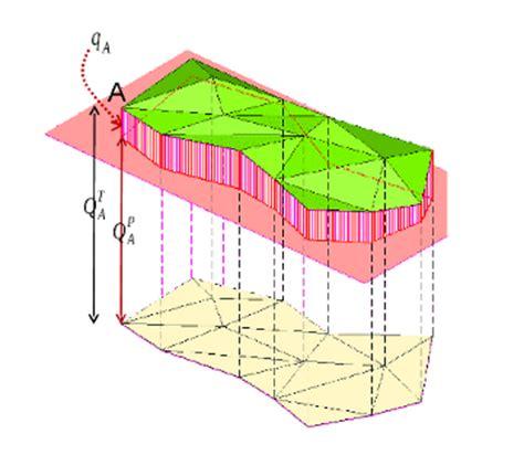 si鑒e piano studio tecnico geometra iolando cassetta spianamento