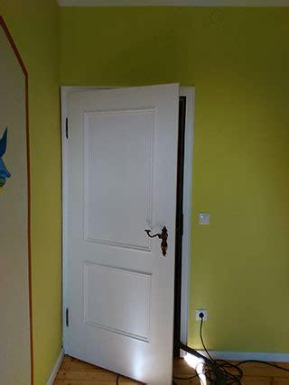 Zimmer Grün Streichen by Zimmer Streichen Kosten Trendy Streicht Eine Wand Mit