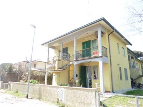 Appartamento Lido Di Spina by Lido Di Spina Affitto Appartamento Bilocale Vista Mare