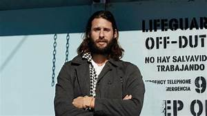 David de Rothschild Net Worth 2017, Bio, Wiki - RENEWED ...