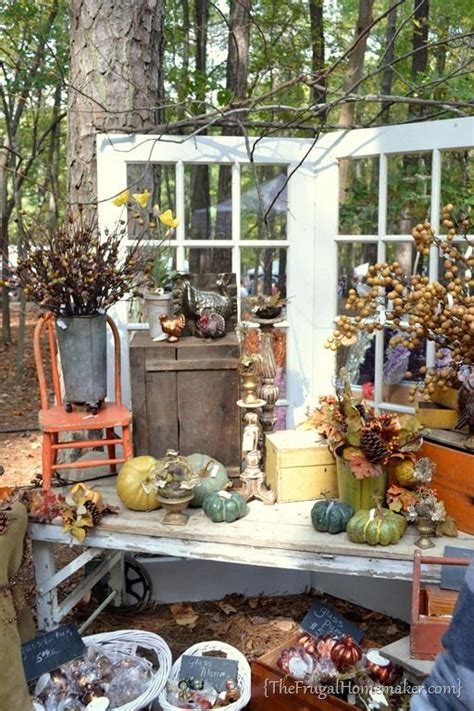 fall craft fair ideas 113 best images about craft fair booth set up and design 4408