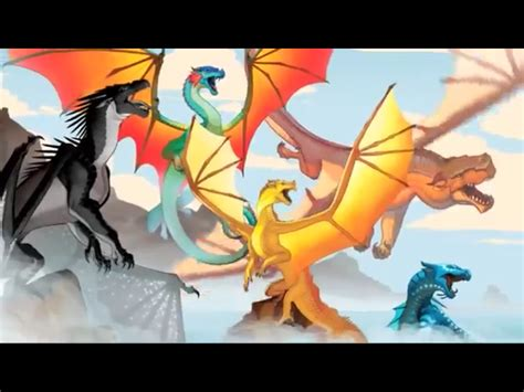pics  scavengers  wings  fire google search