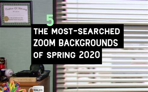 backgrounds calls spring searches slashgear today