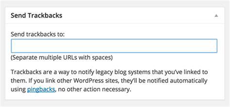 Cara Membuat Postingan Di Wordpress Dan Penjelasan Fiturnya