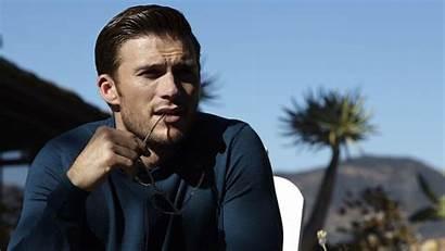 Eastwood Scott 6k Clint Celebrities Enfilme Son