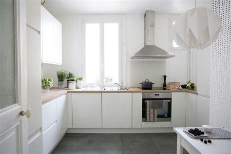 agencer une cuisine agencer une cuisine photos de conception de