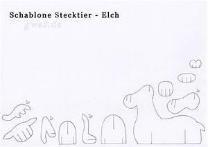 Elch Basteln Vorlage : elegant s e tiere ausmalbilder ~ Lizthompson.info Haus und Dekorationen