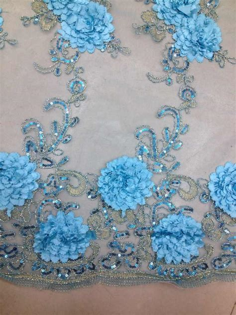 lace fabrics  net cloth embroidered fabrics