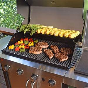 Memorial, Day, Grilling, Ideas