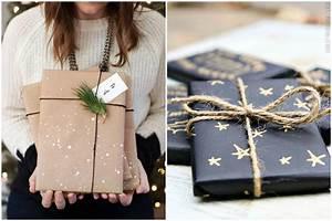 Geschenke Richtig Verpacken : pinspiration tipps zum geschenke verpacken ~ Markanthonyermac.com Haus und Dekorationen