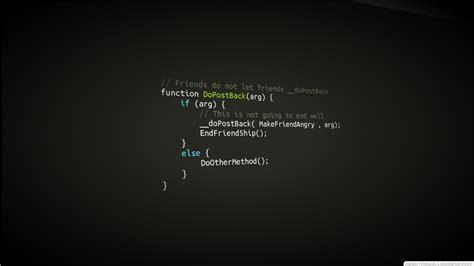 Geometry Dash Wallpaper Hd Java Programming Wallpaper Wallpapersafari