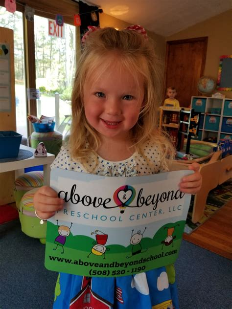 above and beyond preschool center llc home 890 | 20180904 085808