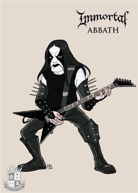 Abbath Memes - abbath rock rolls metal moves m pinterest