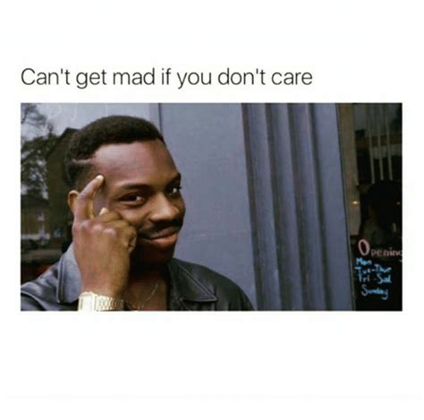 Dont Get Mad Meme - funny get mad memes of 2017 on me me sometime i