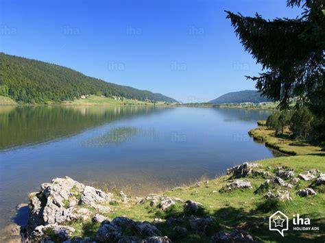 le chalet du lac les rousses 28 images les rousses la laponie made in vue panoramique du