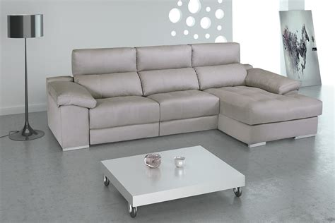 chaise longue relax sofa relax motor chaise longue con visco 796 z mobles sedaví