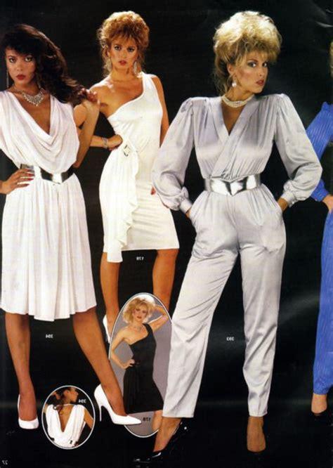 80er mottoparty was anziehen 80 ideen f 252 r 80er kleidung zum erstaunen