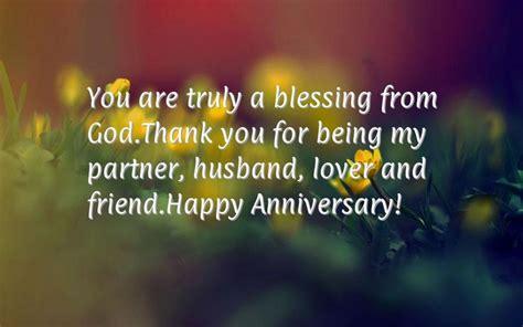 romantic anniversary messages romantic anniversary