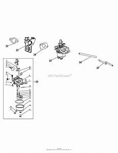Mtd 31as6bee799  247 881732   2015  Parts Diagram For 270