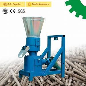 Prix Granulés De Bois : grossiste machine a granule de bois a vendre acheter les meilleurs machine a granule de bois a ~ Dailycaller-alerts.com Idées de Décoration
