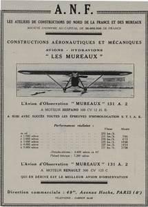 Renault Les Mureaux : les nouvelles des mureaux seine vexin l 39 a rodrome de verneuil les mureaux et l 39 histoire de l ~ Gottalentnigeria.com Avis de Voitures