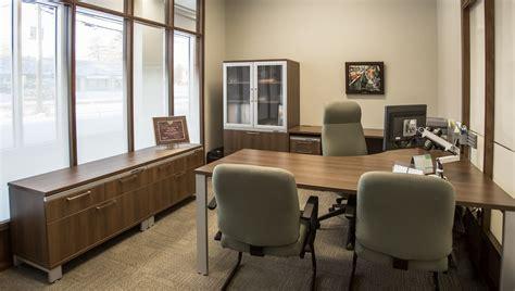 Office Room : Nancy Kuhn Interior Designer