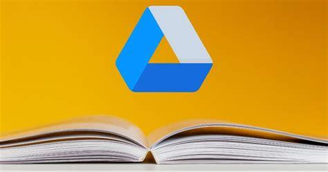 5 Best Google Docs Templates for Brochures