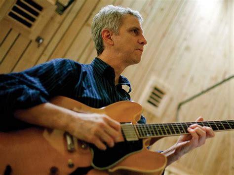 """Matt Slocum's """"trio Pacific"""" Celebrates Debut Recording"""