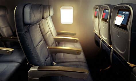 Delta Invests in International Premium Economy – FlyerTalk ...