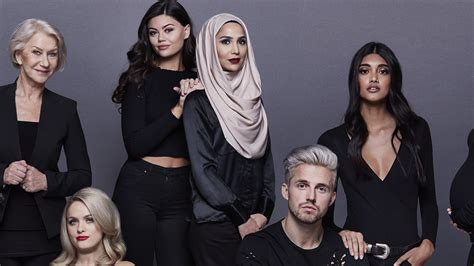 dont touch  hijab  difference  tokenism