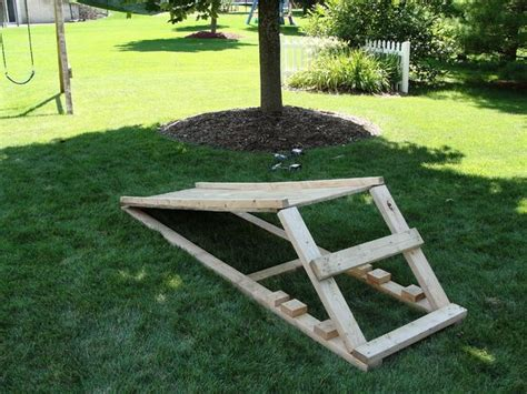 pond jumping ramp skateboard ramp plans skateboard