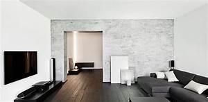 Ouverture Dans Un Mur Porteur : agrandir une ouverture dans un mur porteur mur porteur ~ Melissatoandfro.com Idées de Décoration